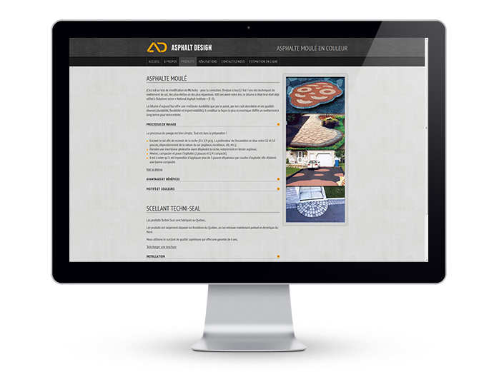 asphalt_design_produits