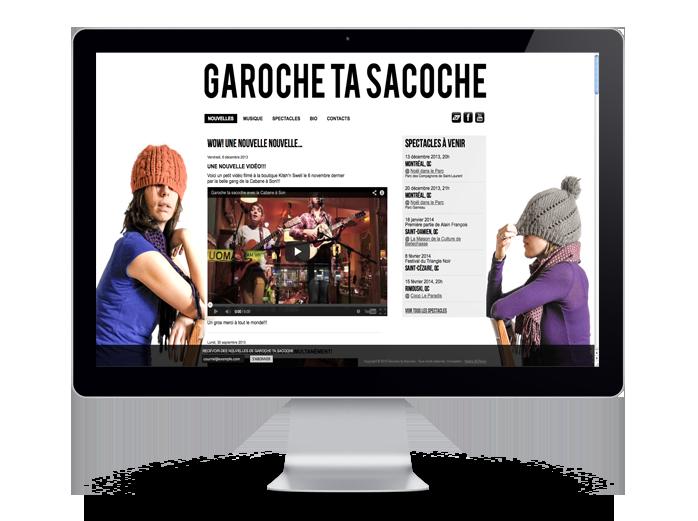 garoche_ta_sacoche_accueil