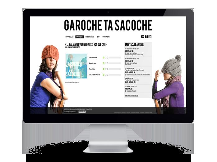 garoche_ta_sacoche_musique
